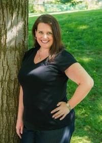 Elizabeth Cunningham Keller Williams Real Estate Spokane